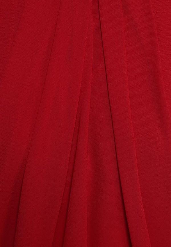 Платье-мини BCBGeneration VDW63C45: изображение 6