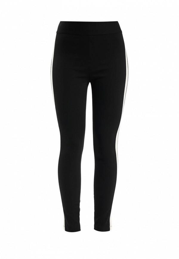 Женские зауженные брюки BCBGeneration XGN2F702: изображение 1