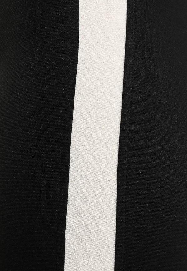Женские зауженные брюки BCBGeneration XGN2F702: изображение 2