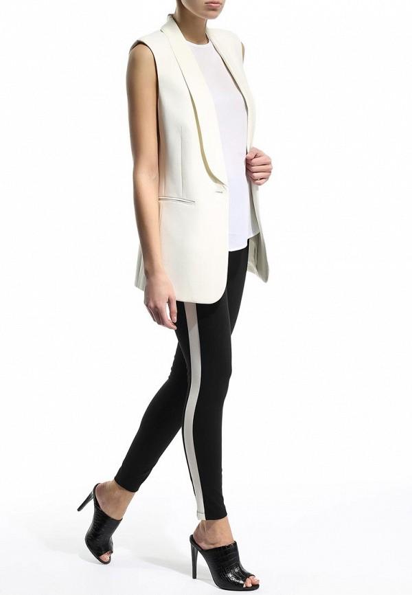 Женские зауженные брюки BCBGeneration XGN2F702: изображение 4