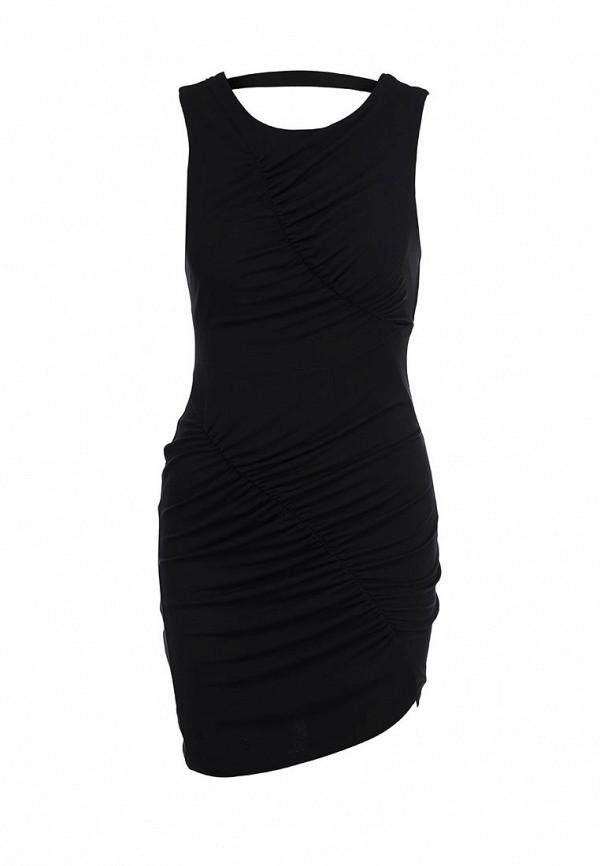 Платье-мини BCBGeneration YDM67C22: изображение 1