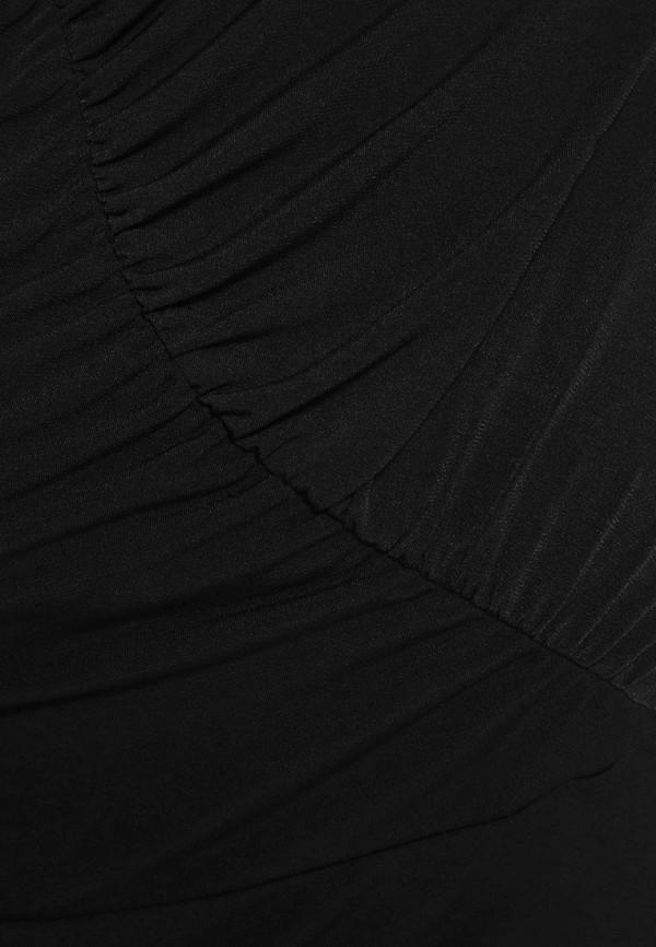 Платье-мини BCBGeneration YDM67C22: изображение 6