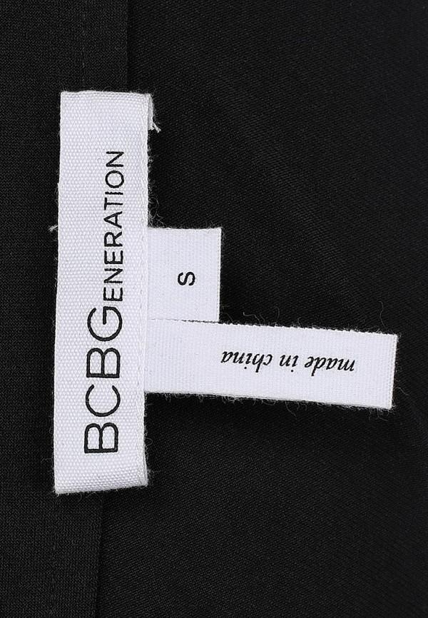Платье-мини BCBGeneration YDM60D56: изображение 2