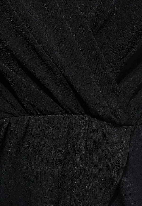Платье-мини BCBGeneration YDM60D56: изображение 6