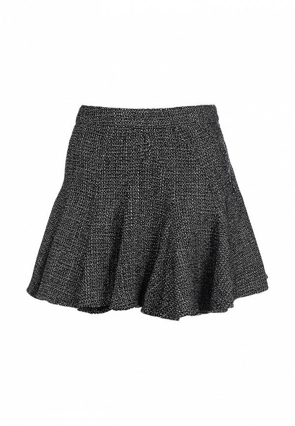 Широкая юбка BCBGeneration ESW3F161: изображение 1