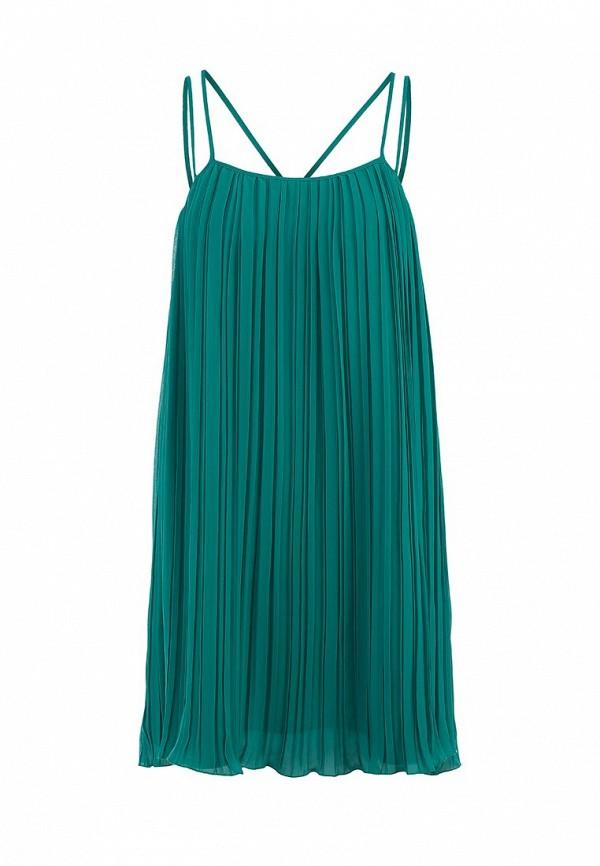 Платье-мини BCBGeneration VDW69A57