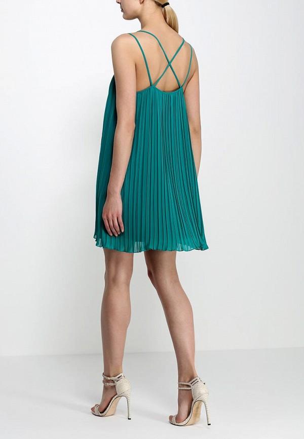 Платье-мини BCBGeneration VDW69A57: изображение 3