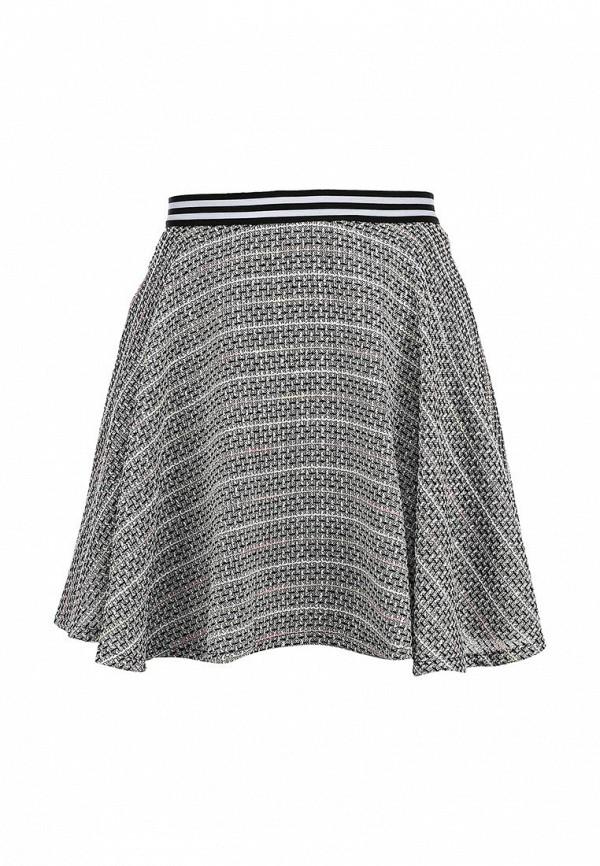 Широкая юбка BCBGeneration GZN3F266: изображение 2