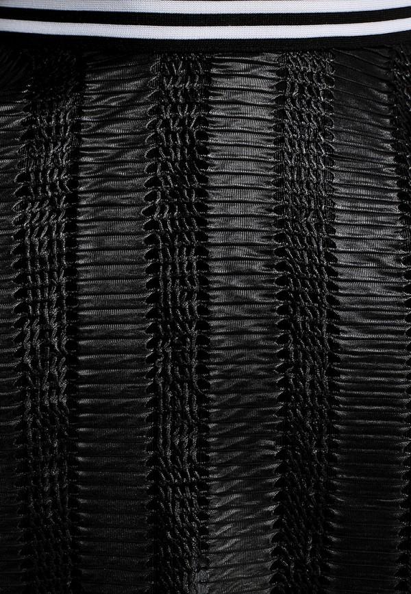 Широкая юбка BCBGeneration JZD3F266: изображение 2