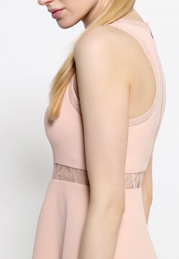 Платье-мини BCBGeneration GEF60D29: изображение 2
