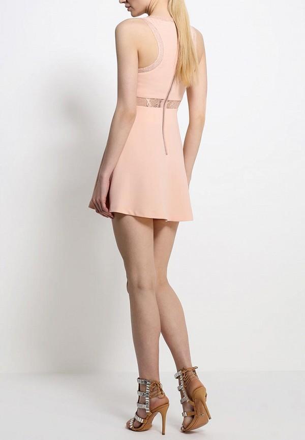Платье-мини BCBGeneration GEF60D29: изображение 4