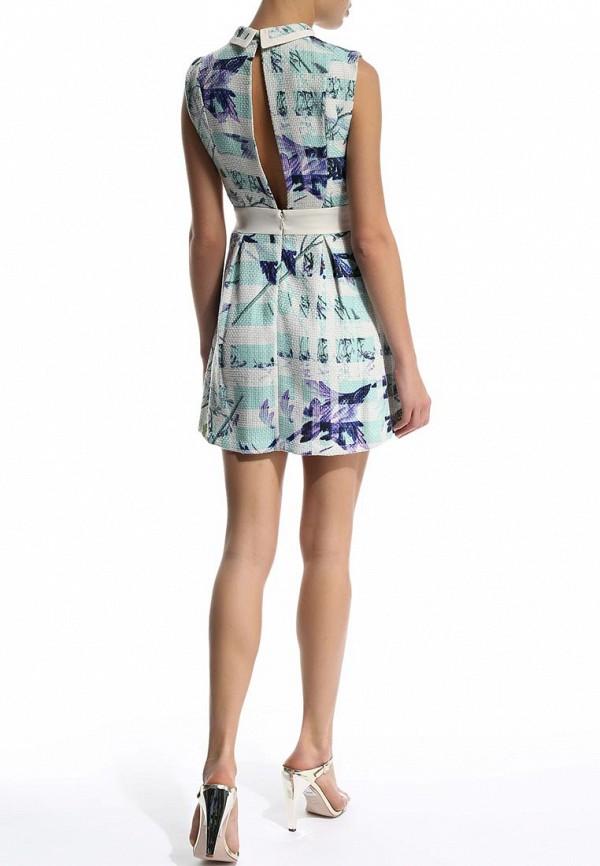Платье-мини BCBGeneration GOC62D24: изображение 4