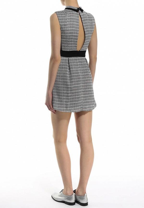 Платье-мини BCBGeneration GZN62D24: изображение 4