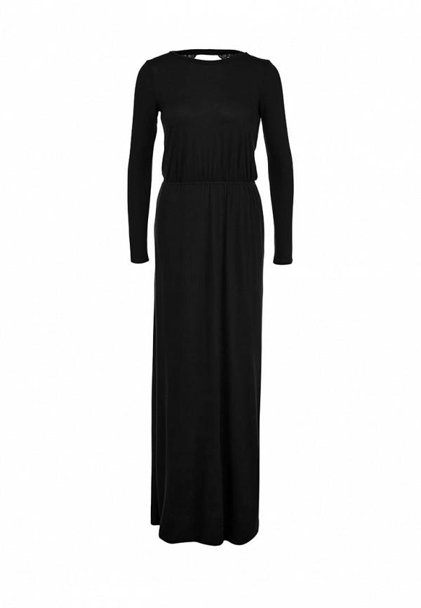 Платье-макси BCBGeneration KRK61D37: изображение 1