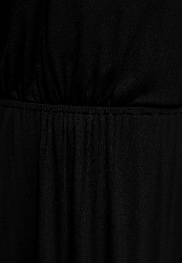 Платье-макси BCBGeneration KRK61D37: изображение 2