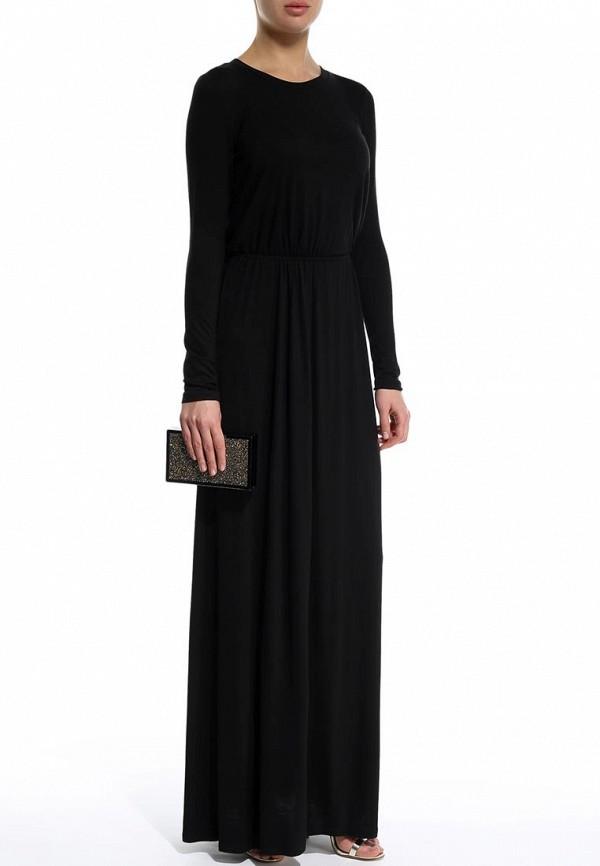 Платье-макси BCBGeneration KRK61D37: изображение 3