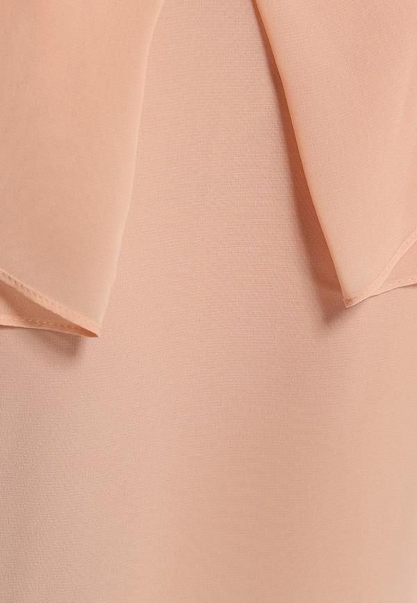 Платье-миди BCBGeneration VDW69C97: изображение 2