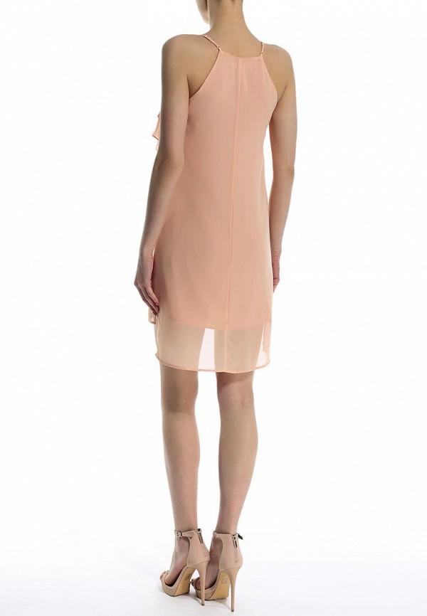 Платье-миди BCBGeneration VDW69C97: изображение 4