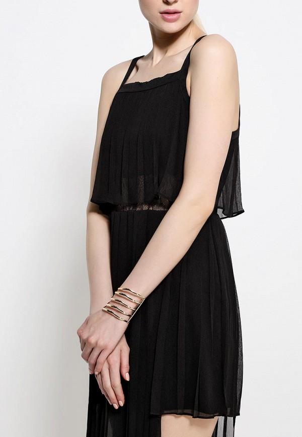 Платье-макси BCBGeneration YSC60D30: изображение 2