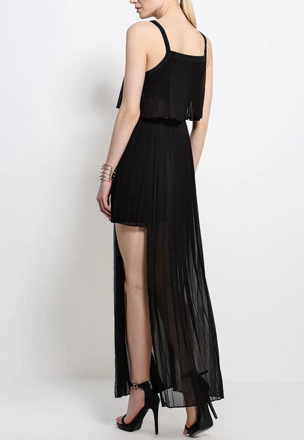 Платье-макси BCBGeneration YSC60D30: изображение 4
