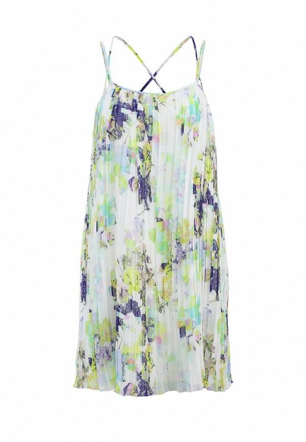 Платье-мини BCBGeneration DRL69A57: изображение 1