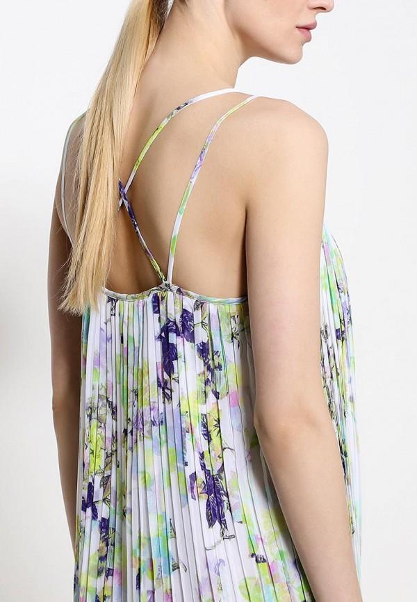 Платье-мини BCBGeneration DRL69A57: изображение 2