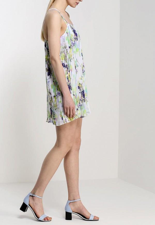 Платье-мини BCBGeneration DRL69A57: изображение 3