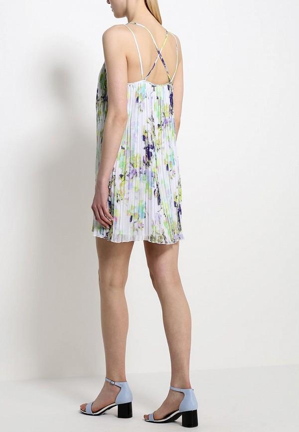 Платье-мини BCBGeneration DRL69A57: изображение 4
