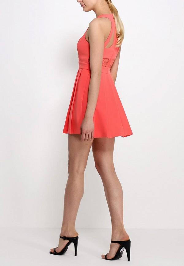 Платье-мини BCBGeneration GEF66D10: изображение 3
