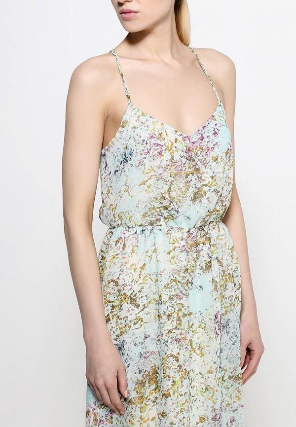 Платье-макси BCBGeneration JZM66D29: изображение 2