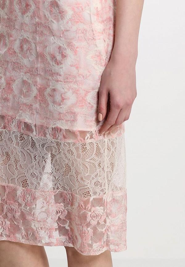 Платье-мини BCBGeneration JZV61D93: изображение 2
