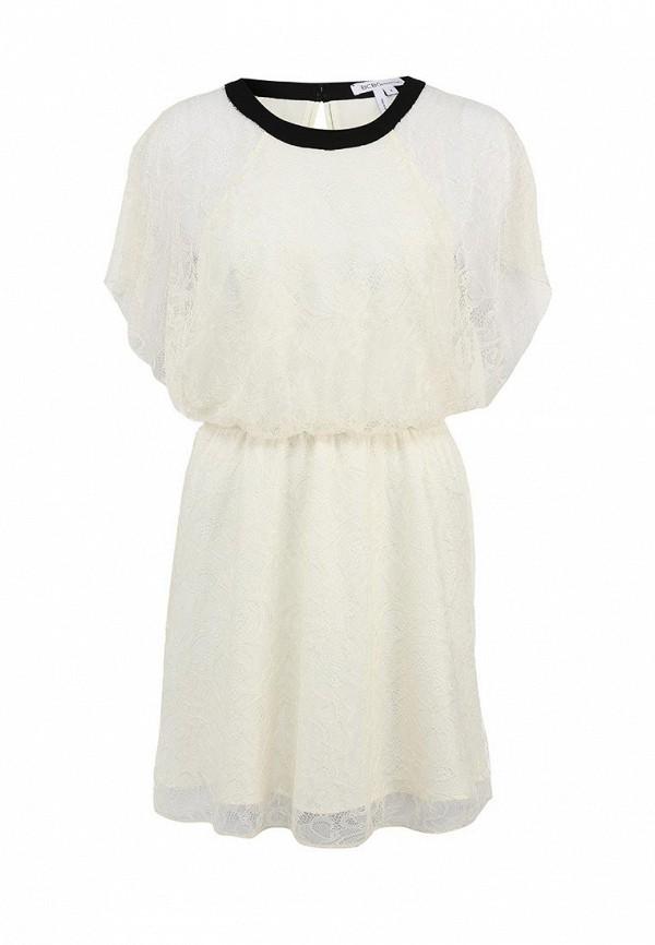 Платье-мини BCBGeneration NGX67D56: изображение 1