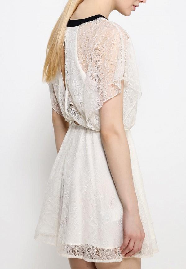 Платье-мини BCBGeneration NGX67D56: изображение 2