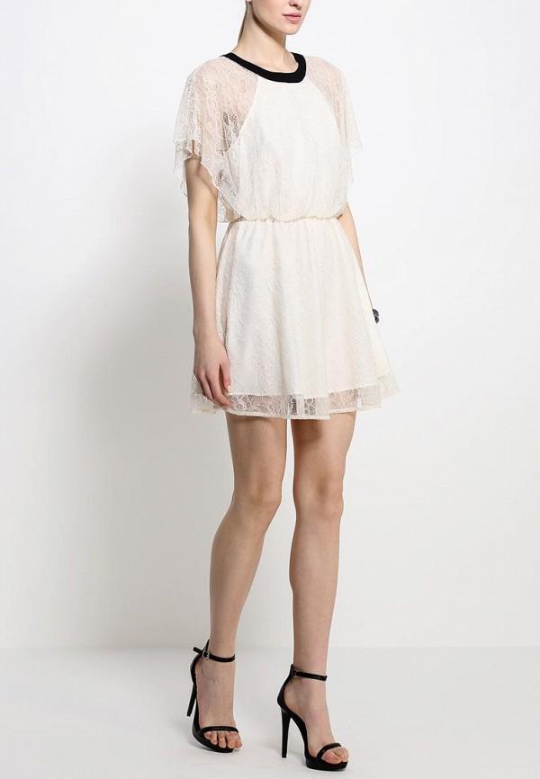 Платье-мини BCBGeneration NGX67D56: изображение 3