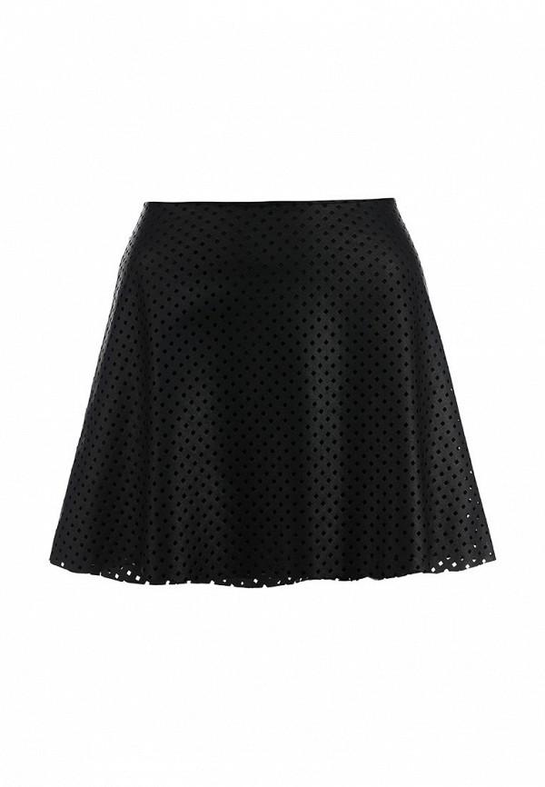 Широкая юбка BCBGeneration NUP3F328: изображение 1