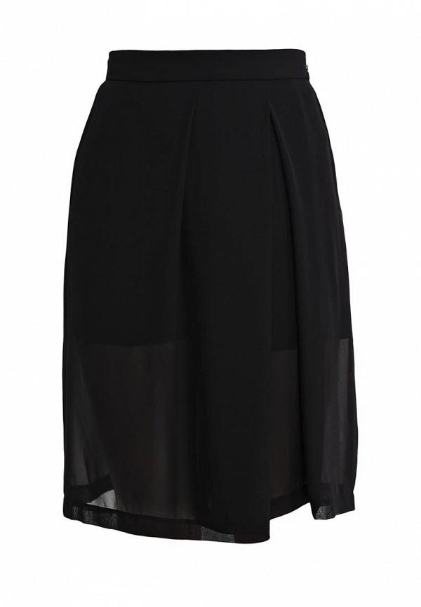 Широкая юбка BCBGeneration VDW2F803: изображение 1