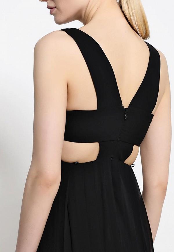 Платье-макси BCBGeneration VDW62D55: изображение 2