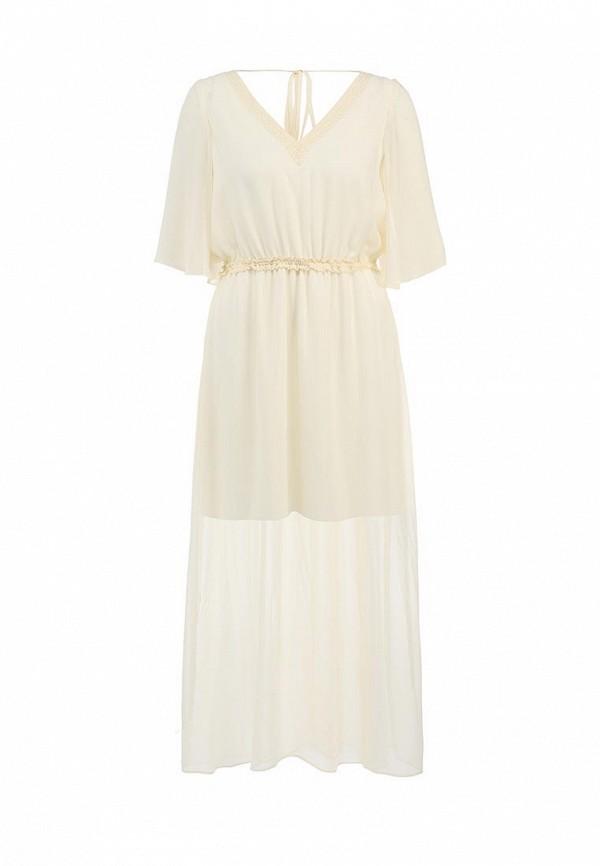 Платье-миди BCBGeneration VDW67D57: изображение 1