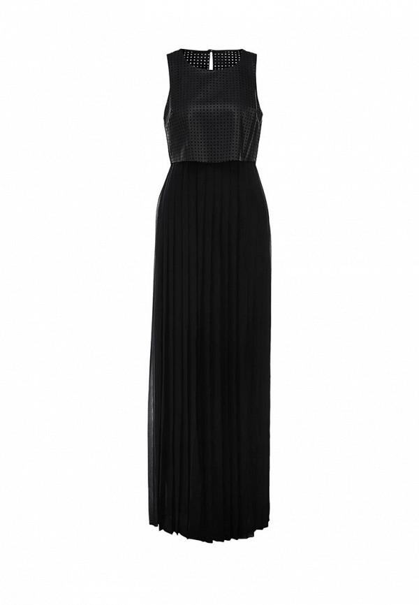 Платье-макси BCBGeneration VDW68D25: изображение 1
