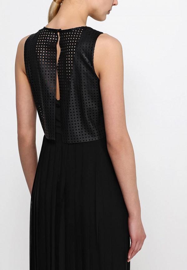 Платье-макси BCBGeneration VDW68D25: изображение 2