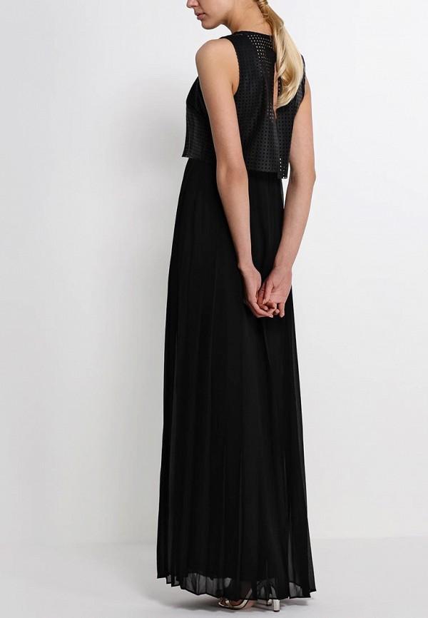 Платье-макси BCBGeneration VDW68D25: изображение 4