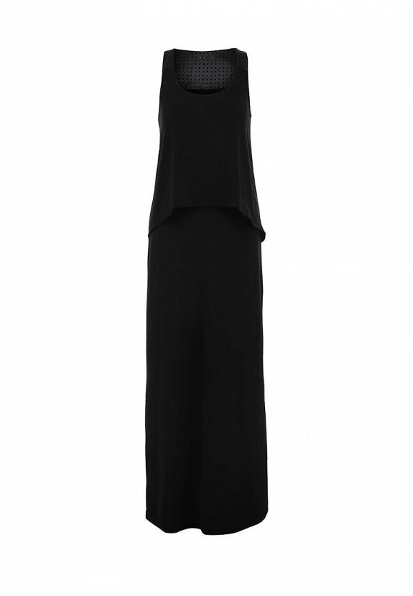 Платье-макси BCBGeneration YDM66D26: изображение 1