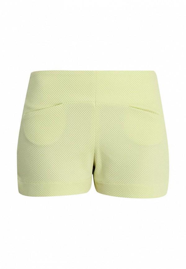 Женские повседневные шорты BCBGeneration YXQ7C650: изображение 1