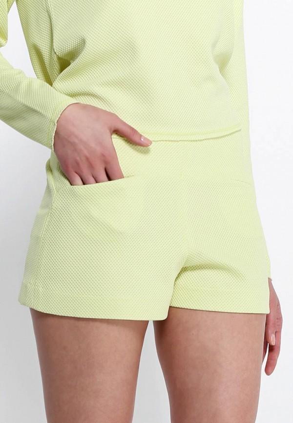 Женские повседневные шорты BCBGeneration YXQ7C650: изображение 2