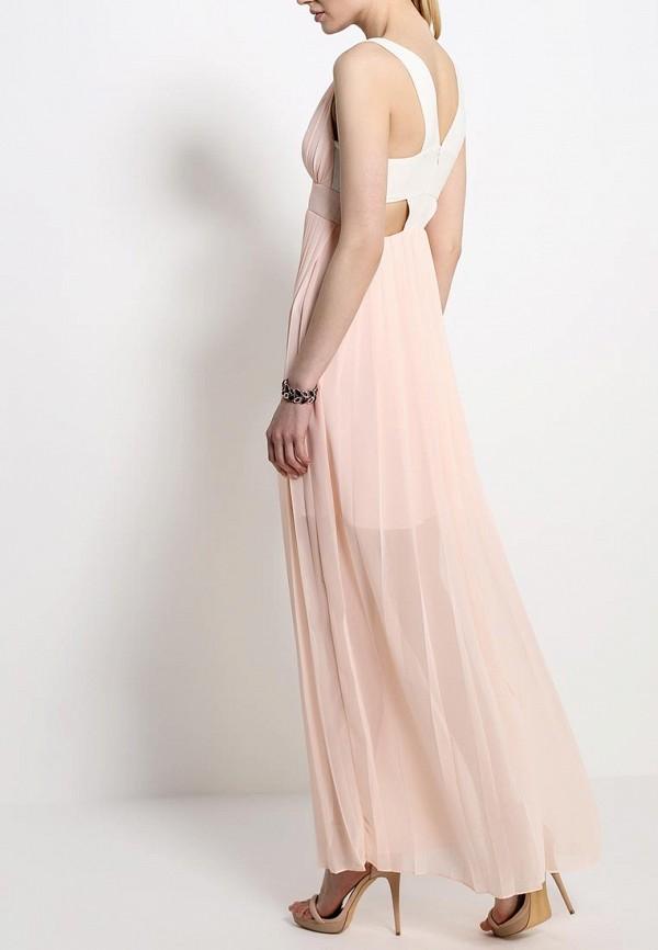 Платье-макси BCBGeneration VDW66D30: изображение 3