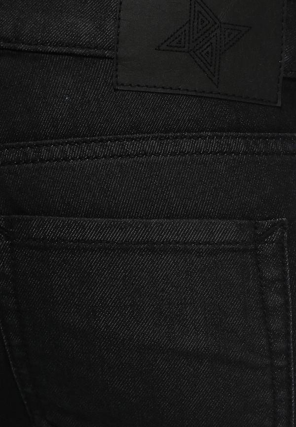 Зауженные джинсы BCBGeneration XEZ2F700: изображение 2