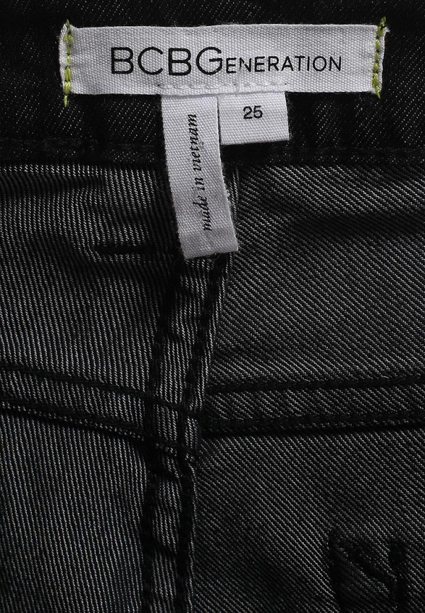 Зауженные джинсы BCBGeneration XEZ2F700: изображение 6