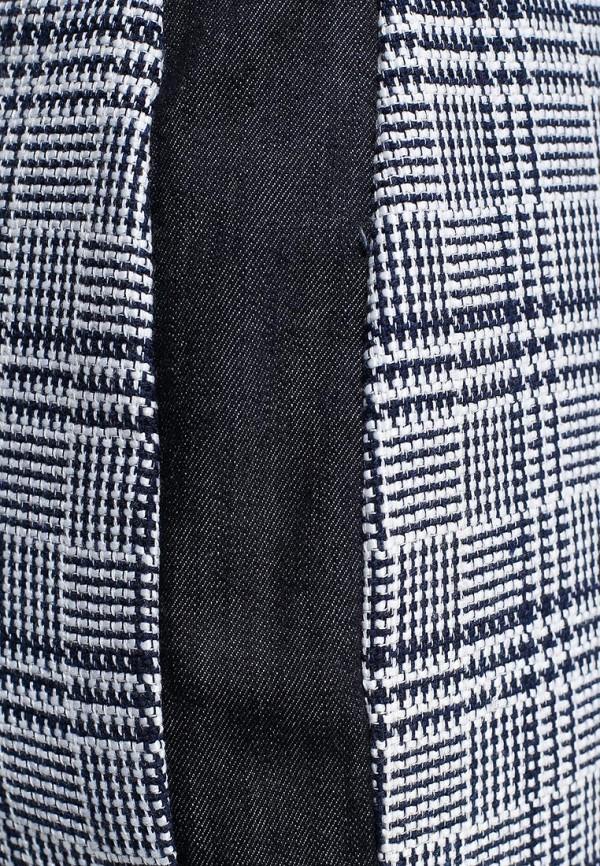 Прямая юбка BCBGeneration GFP3F174: изображение 2