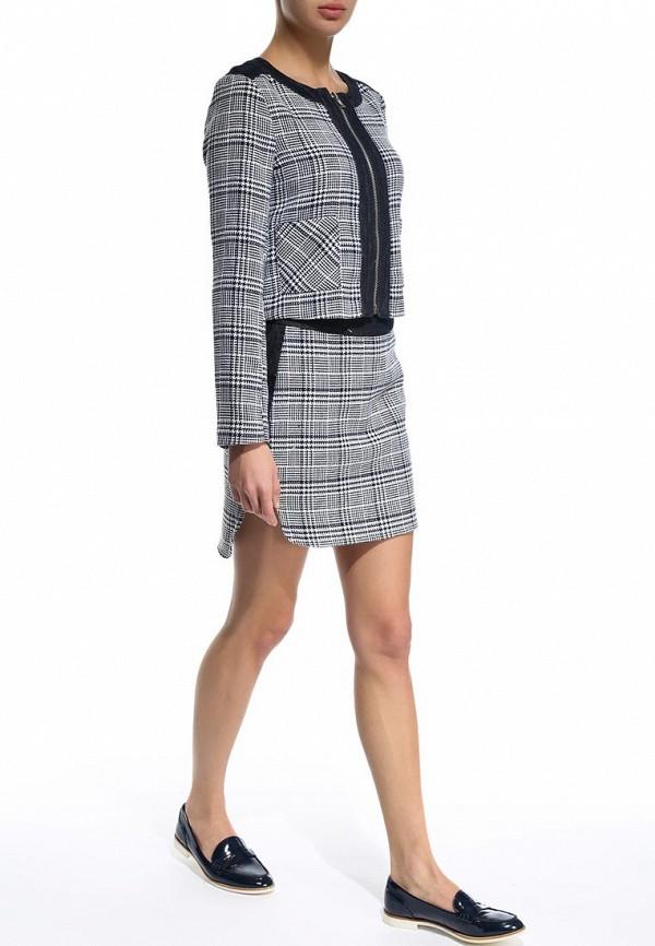 Прямая юбка BCBGeneration GFP3F174: изображение 3