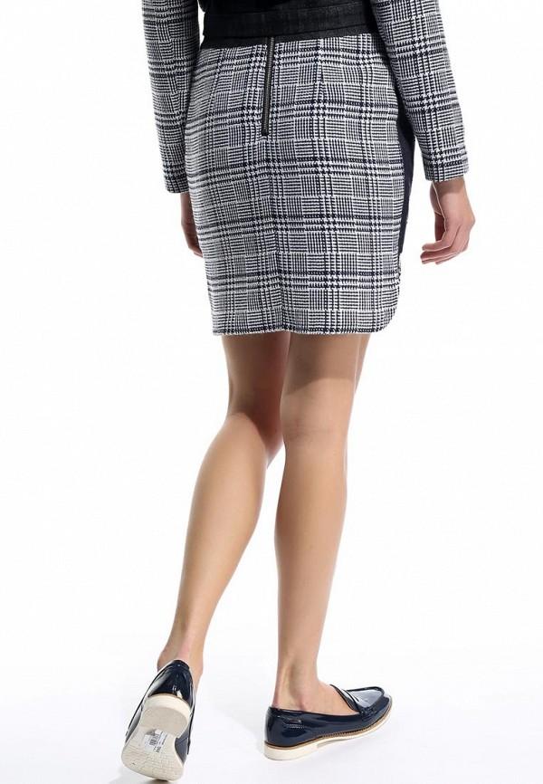 Прямая юбка BCBGeneration GFP3F174: изображение 4